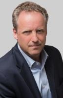 Hugh Johnston Strategy - Strategic   Business Planning cfa48476d25f